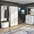 3D Visualisierung_hahn media_interieur