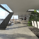 3d-rendering_architektenhaus_mg