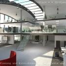 11 Bueroraum_190514-hahn-media 3 D Visualisierung