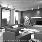 06 Loft-hahn-media 3 D Visualisierung