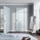 Schlafzimmer-web