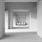 09 overwride_Bild-hahn-media 3 D Visualisierung