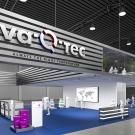 virtuelle Messehalle-web