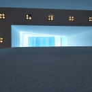 02 00127_Architektur_hahnmedia_web