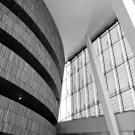 00157_Architektur_hahnmedia