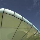 00183_Architektur_hahnmedia_web