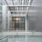 00204_Architektur_hahnmedia_web