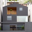 00242_Architektur_hahnmedia_web