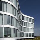 00333_Architektur_hahnmedia_web