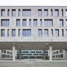 07 0040_Architektur_hahnmedia_web