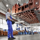 04421_Technik_on_Location_hahnmedia_web