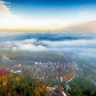 00351_Luftbilder_Wuerzburg_hahnmedia_web