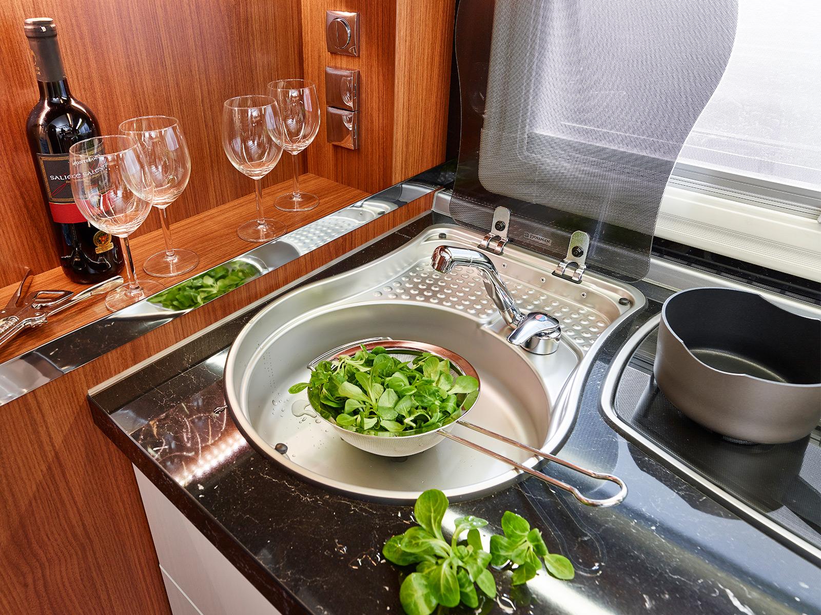 küche05-web