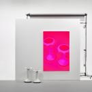 moebel im studio_21583_web