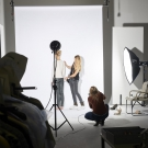 01549_Making of_hahnmedia_web