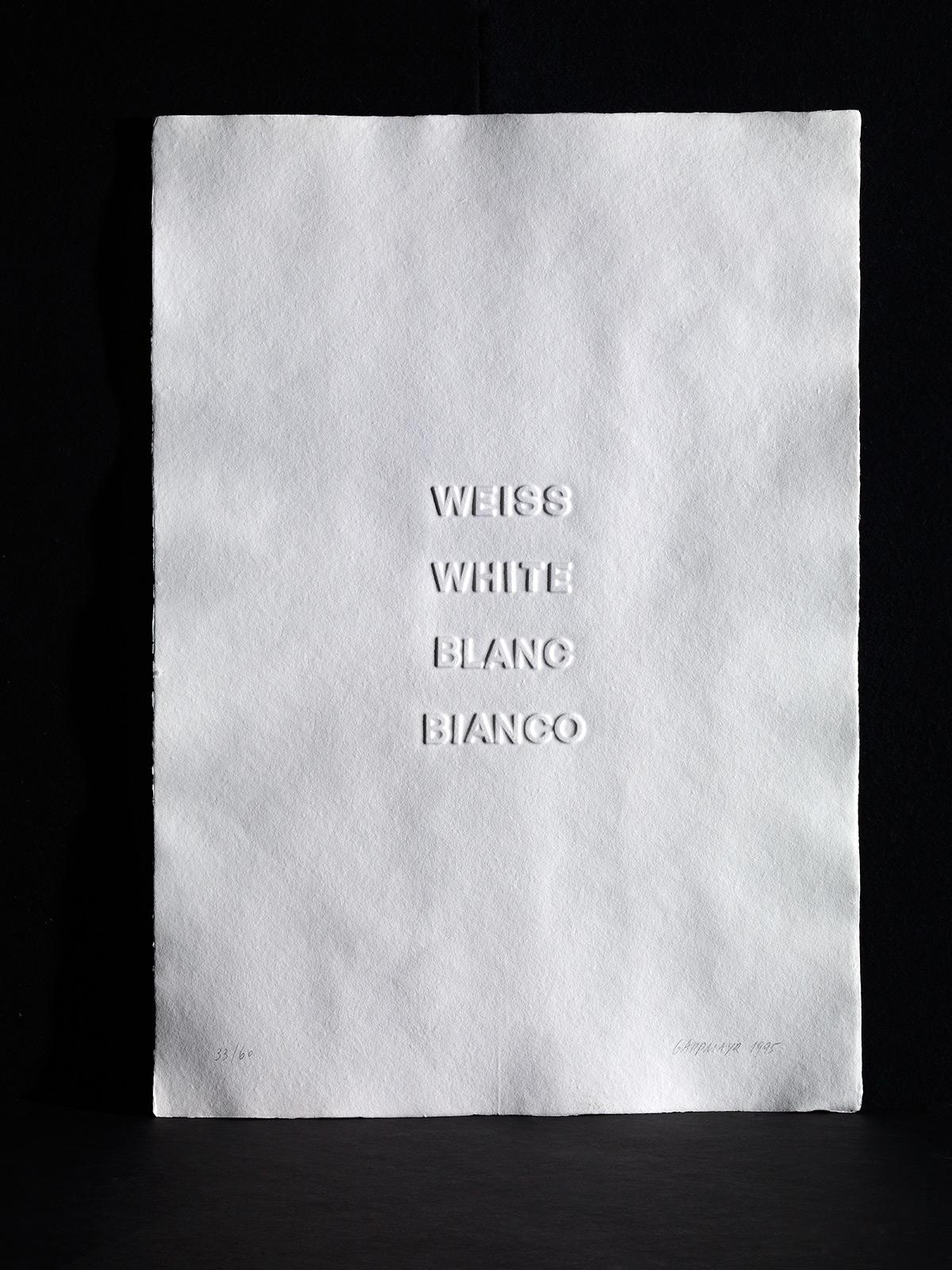 1995-web