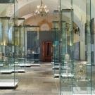 Museum fuer Franken_KB15692_web