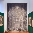 Piranesi Martin von Wagner Museum
