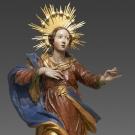 00565_maria-immaculata-web