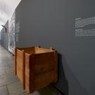 museum fuer franken_KB15522_web
