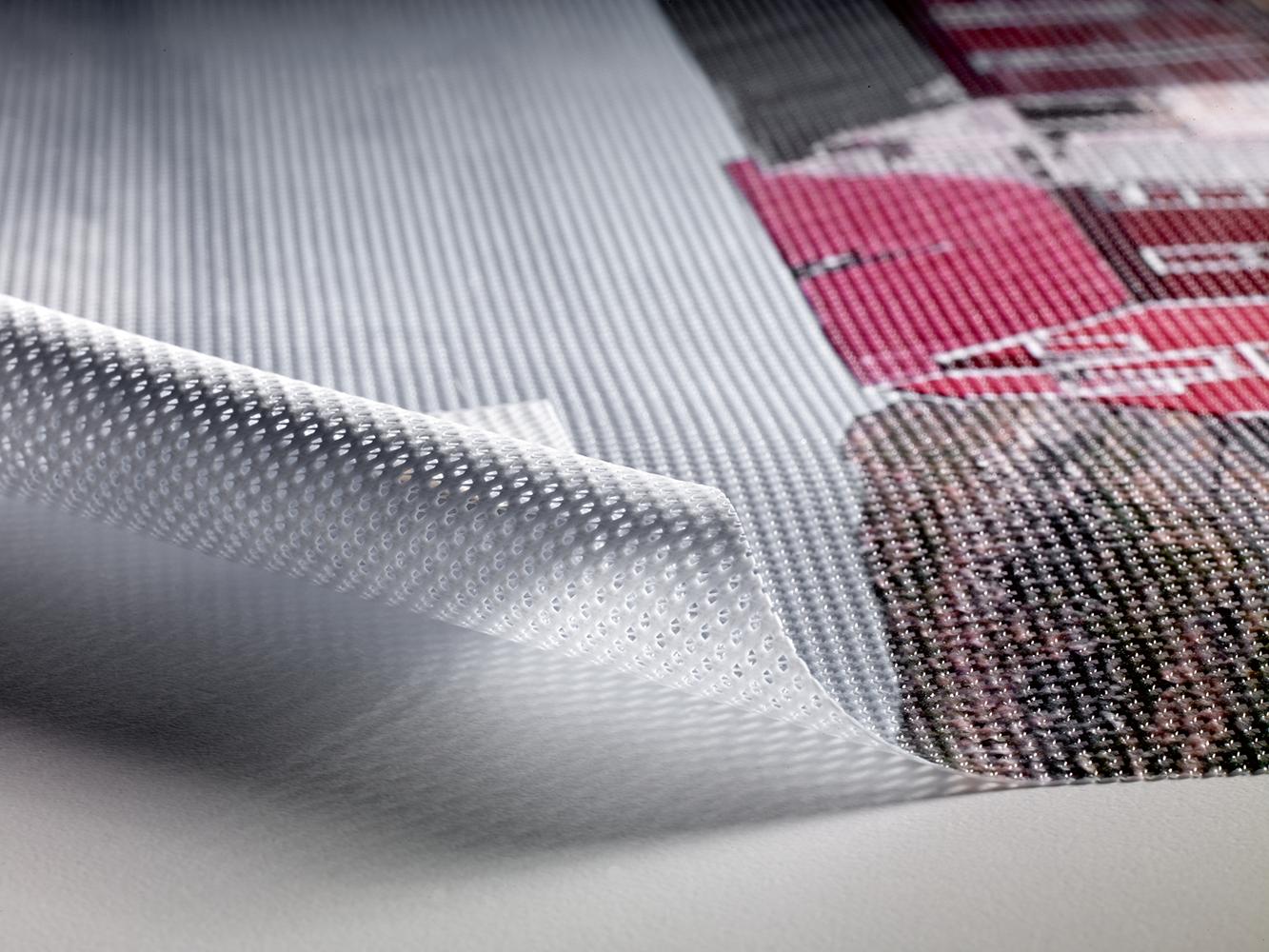 direktprint auf pvc mesh gewebe hahn media fotografie und digitaldruck w rzburg. Black Bedroom Furniture Sets. Home Design Ideas