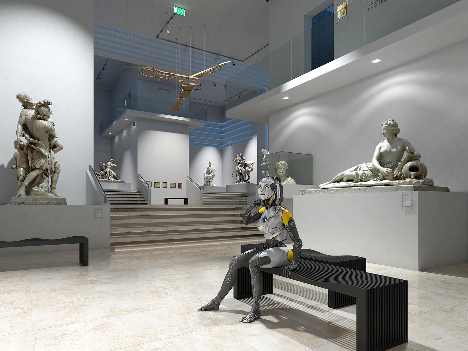 Museum_nacht_final_kleiner