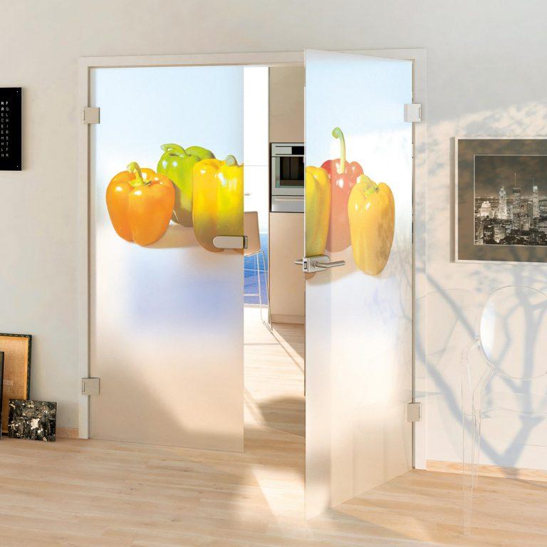 direktdruck hinter esg glas f r k chenr ckw nde hahn media fotografie und digitaldruck w rzburg. Black Bedroom Furniture Sets. Home Design Ideas