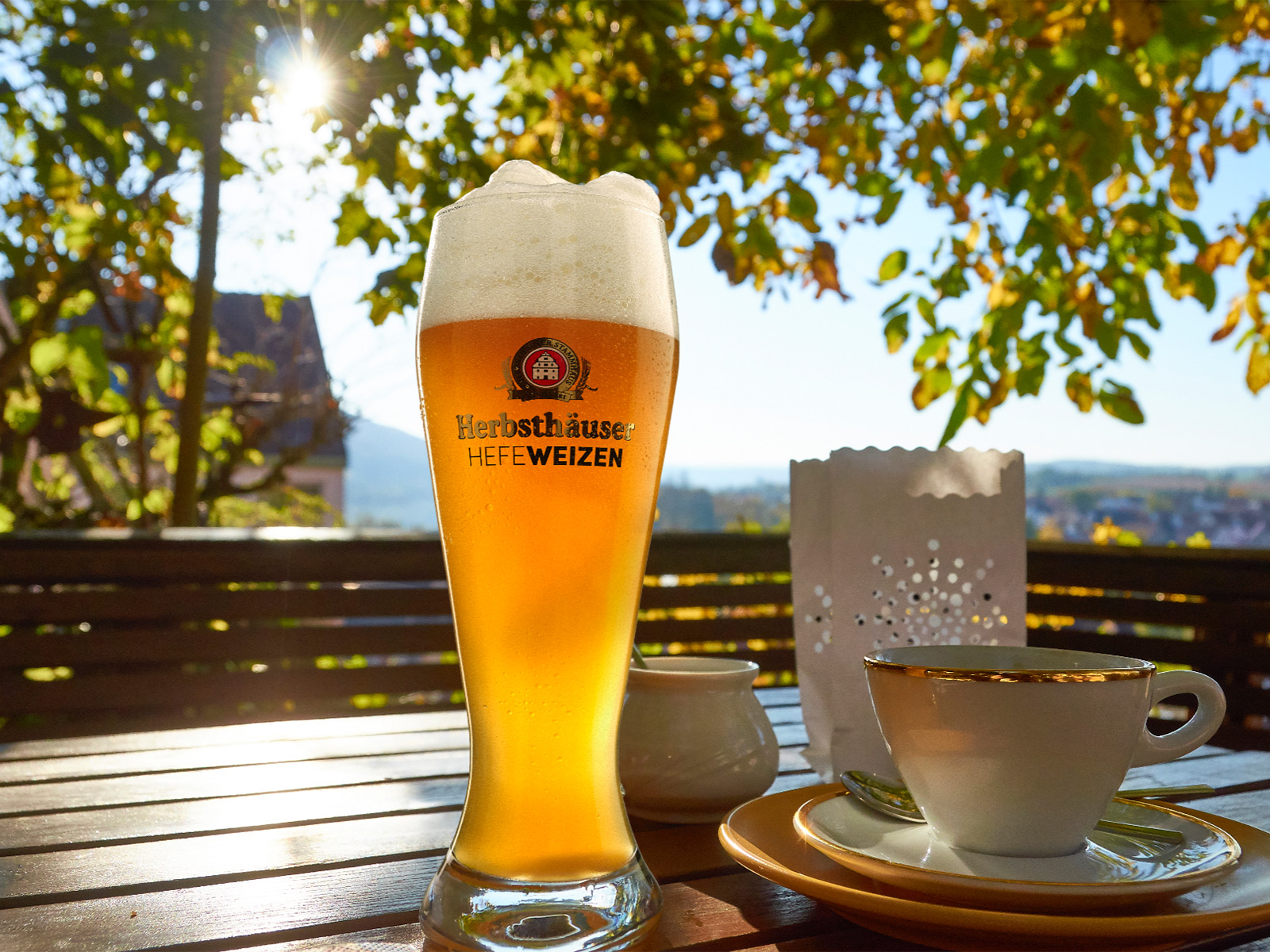 weißbier fotografie on location von hahn media foodfotografie
