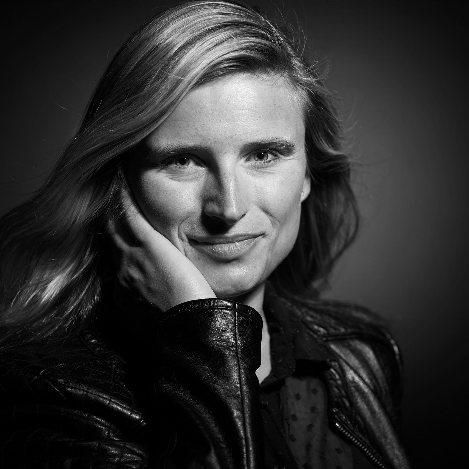 Denise Krautter Hahn-Media Fotografie Würzburg 2